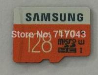 64GB 128GB  Wholesale memory card samsung 128gb micro sd card class 10 microsd TF Card for Cell phone mp3