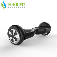 hot sales two wheel drifting smart electric scooter