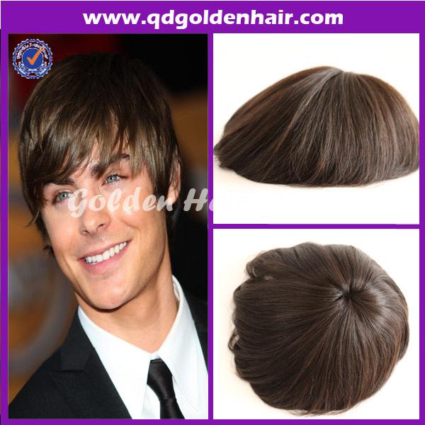 Buy Mens Hair Pieces Online 109