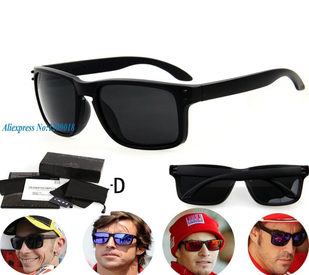 10pcs/lot New High Quality Brand Unisex Cycling Glass polarized Sunglasses Oculos gafas de sol Goggles Sun Glasses(China (Mainland))