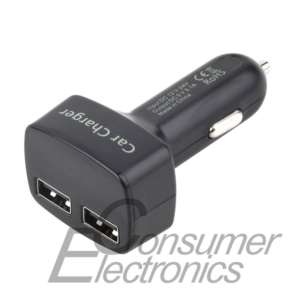 Инвертирующий усилитель мощности Brand New 1Set USB 4 1 усилитель мощности 850 2000 вт 4 ом behringer europower ep4000