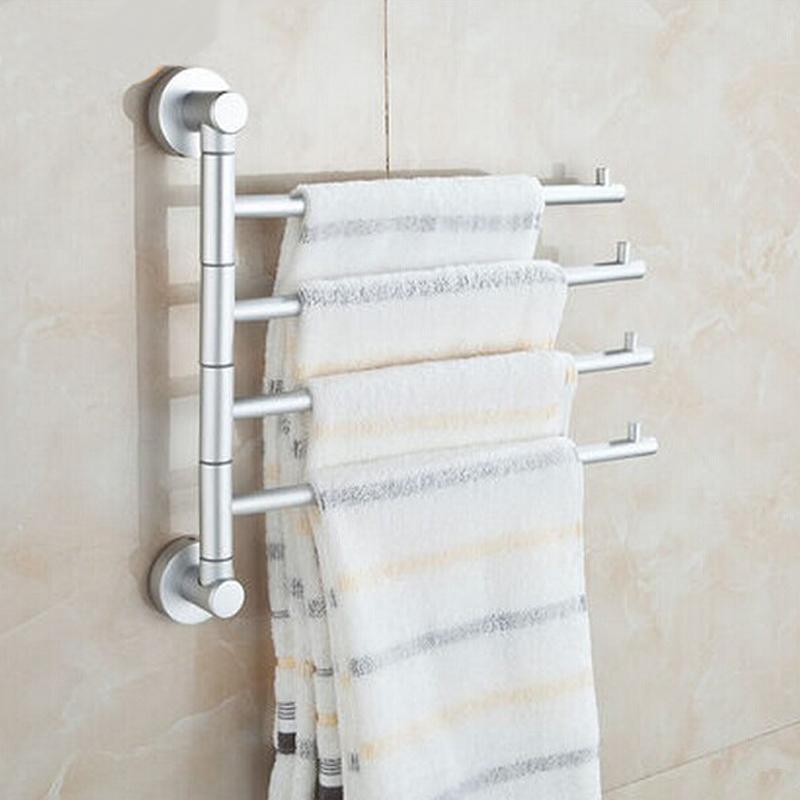 Achetez en gros porte serviettes pivotant en ligne des for Ikea porte serviette salle de bain