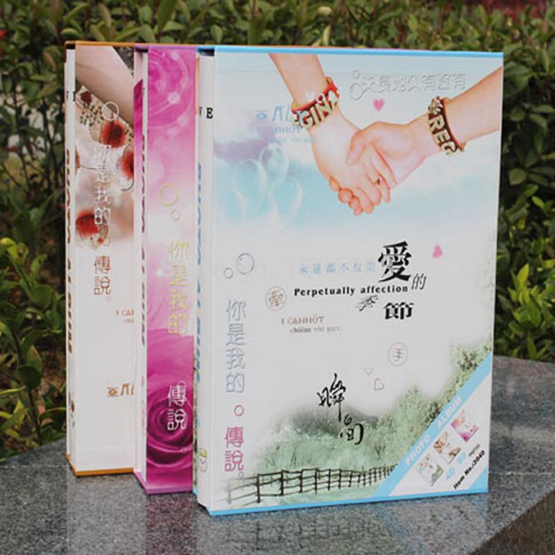 Фотоальбом Wedding photo album 200 7/stickyt fotos 2015 3040 yunmi kang 1st album story haven t told you yet release date 2015 10 16 kpop album