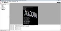 Latest 2014 SCANIA DEVELOPER Software (CDEV-ECOM-XCOM-SOPS-Scania SDP3)