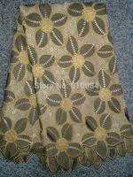 swiss voile lace,L267-2,cotton