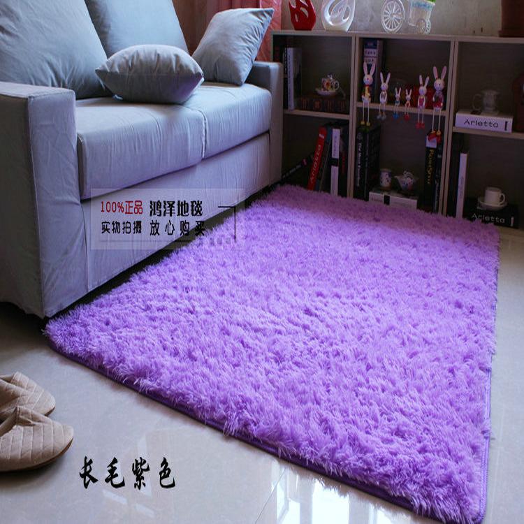 Whirlpool Bad Of Niet ~ offee tafel tapijt speciaal voor badkamer en keuken antislip matten
