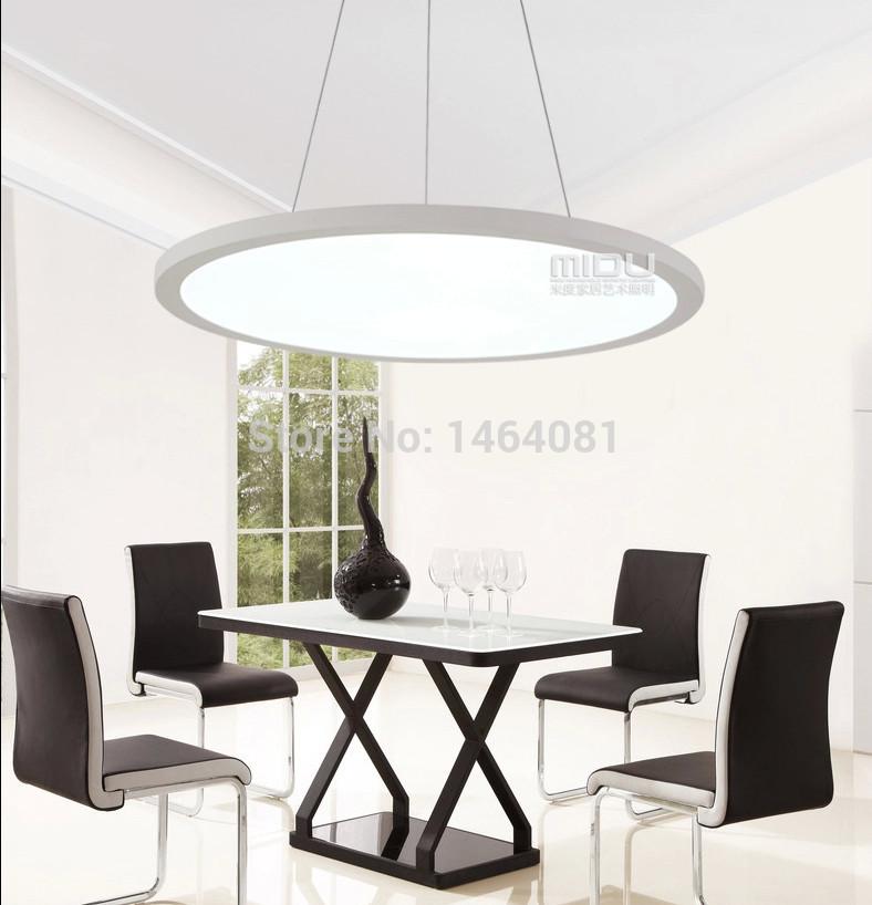Decoration living room simple - Da Fornitori Luce Lampadario Affidabili Su Indoor Decoration Lighting
