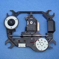 100% Brand new original Optical pickup KHM-310AAA with mechanism KHM310AAA DVD player Laser lens/ laser head