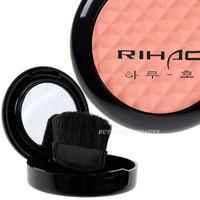 maquiagens  Makeup Baked Blush Palette Baked Cheek Color Blusher maquiagem naked urban makeup maquillaje