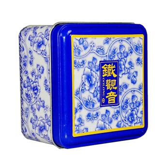 150g 10 packs TieGuanYin Superior Oolong Tea Green Tea 2014 Tie Guan Yin to loose Weight China Green Food Gift Package(China (Mainland))