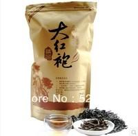 Oolong tea, Premium Da Hong Pao 500g, tea dahongpao,FREE shipping
