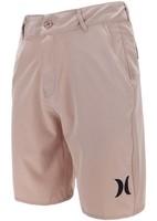 New 2014 Men Swimwear Quick Dry Bermuda Shorts Board Shorts Boardshorts Beach Surf Shorts Elastic 2 Color