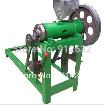 Оборудование для переработки отходов Www.rongyaomachine.com , shell RY12-15 оборудование для переработки гусиного помета в омске