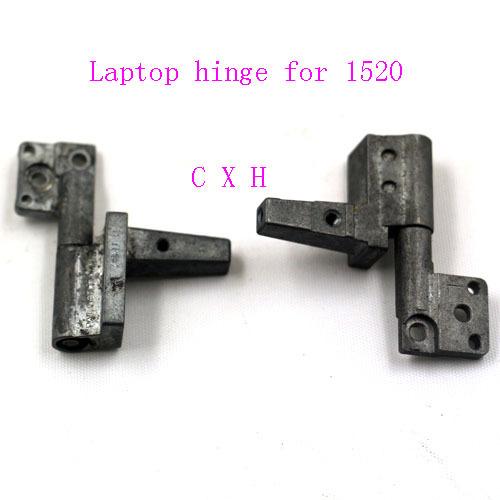 Крепление для ЖК дисплея ноутбука 1520 крепление для жк дисплея ноутбука v5 571 v5 571