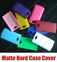 50pcs/lot+free shipping,Plastic hard case cover shell,For Motorola Moto Droid Turbo XT1254,high quality