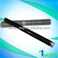 OPC drum For Sharp AR1640 1650 1670