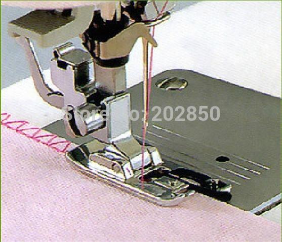 Детали швейной машины OEM