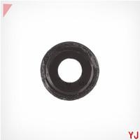Original for Motorola Moto X XT1060 (Verizon) Camera Lens Ring Replacement