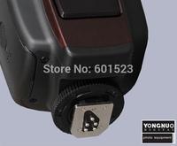 free shiping Yongnuo YN-565EX Mark II E-TTL-II flash/Speedlite/Flashgun for Canon EOS camera