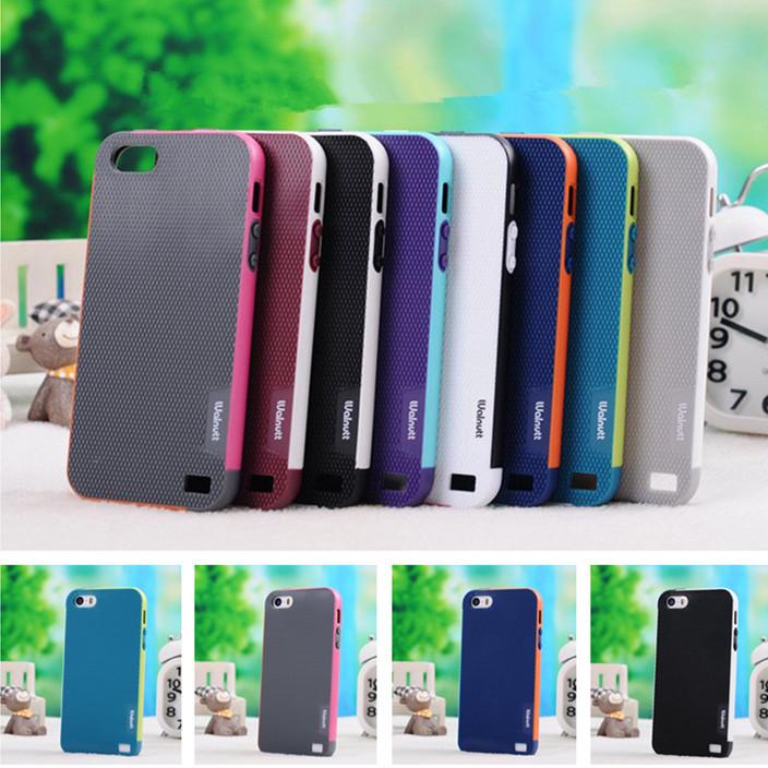 Чехол для для мобильных телефонов Liu ! Walnutt iphone 5 Apple iphone 5s 5 for iphone5 5S 5G чехол для для мобильных телефонов for iphone5 5s iphone 5s 5
