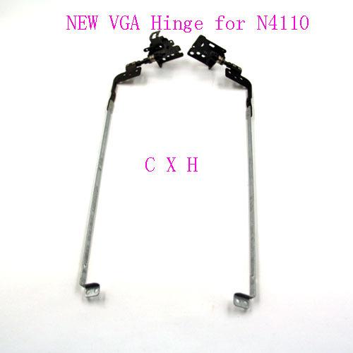 Крепление для ЖК дисплея ноутбука N4110 крепление для жк дисплея ноутбука v5 571 v5 571