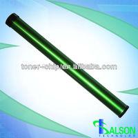 Color OPC drum For Sharp MX2601N 3101N 2600N 3100N