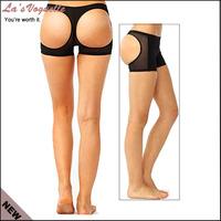 Waist Training Body Shaper Butt Lifter Slimming Underwear Pants Body Shaper For Women Plus Size Sexy Lingerie