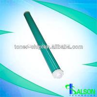 For Sharp AL1000 1010 1041 OPC drum