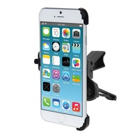 Air Vent Car Holder Mobile Phone Mount For Iphone6 Plus Cradle GPS Car Mount
