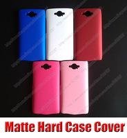DHL free shipping,high quality,hard matte Plastic cover case skin shell,For Motorola Moto Droid Turbo XT1254,100pcs/lot