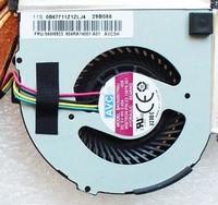 Original Laptop fan for THINKPAD X230 X230I X220 X220I  FRU 04W6923