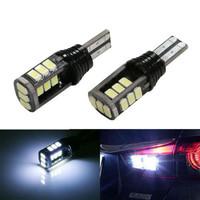 High Power 5630-SMD T10/T15 LED Bulbs For Car Backup Reverse Lights 921 912 906