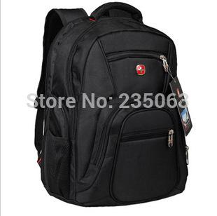 Free Shipping 4 Colors Men Women Travel Bags Outdoor Backpacks School Mochila Men's Laptop Bag Bolsa Tactical backpack(China (Mainland))