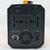 family ups  solalr charger power bank for househood 220V