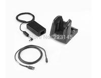 Symbol MC3100 MC3090 MC3190 Single Slot Charging Cradle Kit CRD3000-101RES Cradle