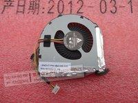 Original Laptop fan for Thinkpad T430 T430I