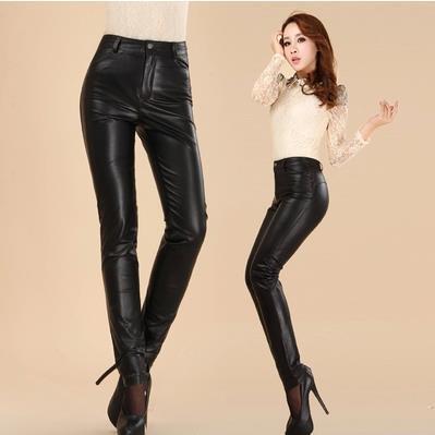 Женские брюки l/4xl 14112601 l 4xl h52