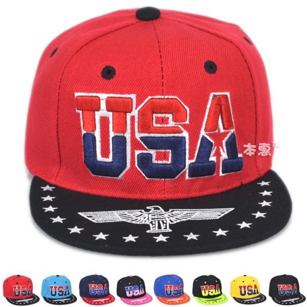 Шапка для мальчиков New Snapback DM-521 шапка для мальчиков bm harajuku snapback b144
