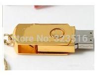 new2015Hot Wholesale USB 2.0 disk Flash Drives 256GB 512GB USB 2.0 Memory Sticks Pen Drives Disks pendrives