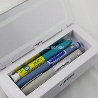 Hot sale,Joyikey diabetes care product, AC/DC/Li-battery