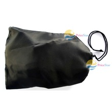 PriceStar Great deal Black Bag Storage Pouch For Gopro HD Hero Camera Parts And Accessories Featured!