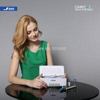Factory offer, ,Joyikey diabetes care product, insulin cases, mini fridge