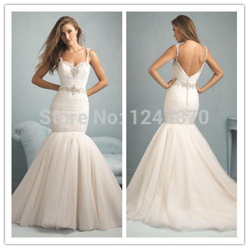 Свадебное платье One Vision Dress Boutique 2015 Sexy Casamento Vestido Noiva свадебное платье haley bridal a line vestido casamento 2015 hw 0303