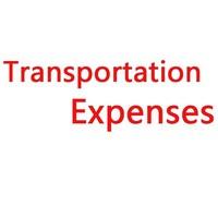 transportation expenses