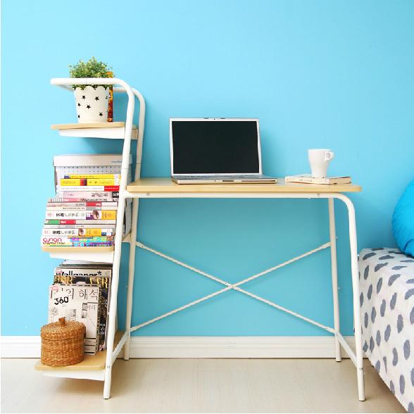 Achetez en gros meubles de bureau modernes en ligne des for Meuble d ordinateur bureau en gros