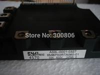 Fuji IPM Module 6MBP50RTA060-01