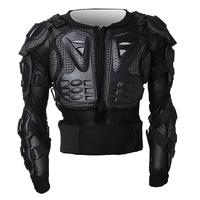 Motorcycle Armor Drop Resistance Movement  Drop Resistance Brace Knight Armor Motorcycle Armor Clothes Cycling Gear Armor