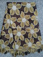swiss voile lace,L267-3,cotton