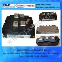 Fuji IGBT 6MBP15RH060