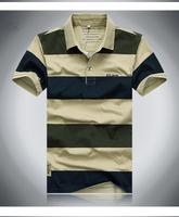AFS JEEP 100% cotton men t shirt Men's Fashion Short Sleeve Tee T Shirts, Good Quality, Retail, Wholesale, Free Shipping